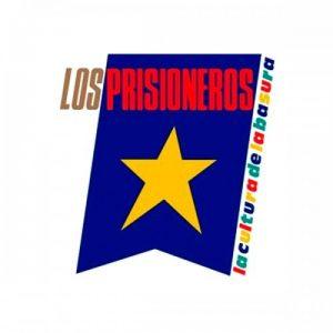 Los Prisioneros – La Cultura De La Basura