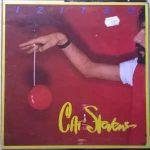 Cat Stevens – Izitso