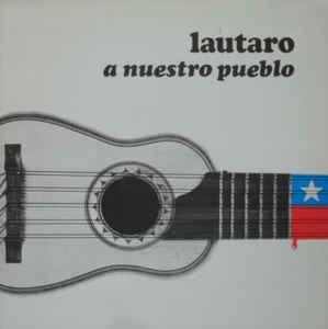 Lautaro (2) - A Nuestro Pueblo