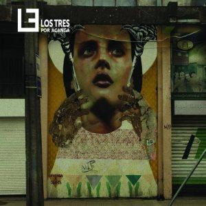 LOS TRES - POR ACANGA