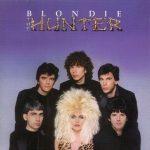 Blondie - The Hunter