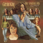 Carole King Her Greatest Hit