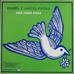 Por Todo Chile