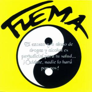 FLEMA – EL EXCESO