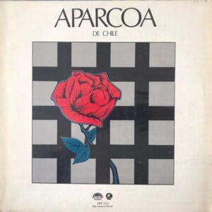 Aparcoa – De Chile